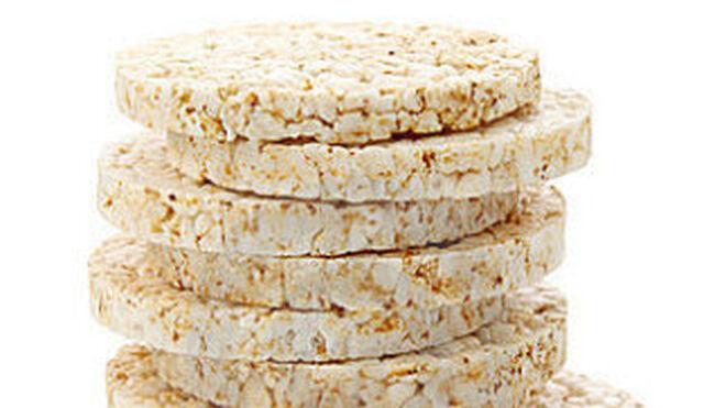 El consumo de productos dietéticos subió 1,5 puntos en 2012