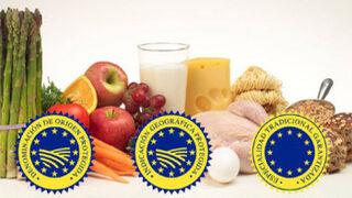 6 de cada 10 españoles, dispuestos a pagar más por alimentos de calidad