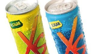 Amway lanza en España la bebida energética XS Power Drink