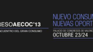 Innovación y creatividad, claves del Congreso Aecoc 2013