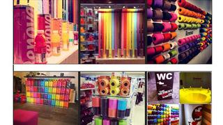 Renova convoca un concurso fotográfico en Instagram