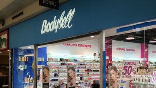 Bodybell abre ocho tiendas en Madrid, Barcelona, Andalucía y La Rioja