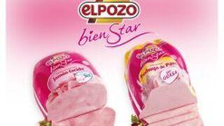 ElPozo estrena campaña publicitaria para su marca BienStar