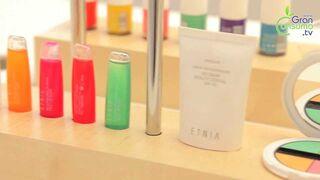 Conoce las tiendas de Etnia Cosmetics