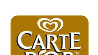 Unilever tiene que cambiar los anuncios de Carte D'Or