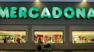 Mercadona invierte 4,5 millones en un supermercado en Vigo