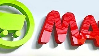 """Supermercados MAS se vuelve """"Naturalmente bueno"""""""