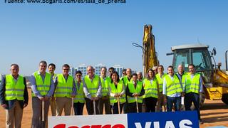 Costco retrasa su apertura en España y ratifica su apuesta en Europa