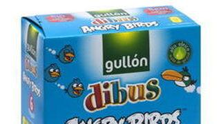 Gullón creció en dobles dígitos en ventas en el primer semestre