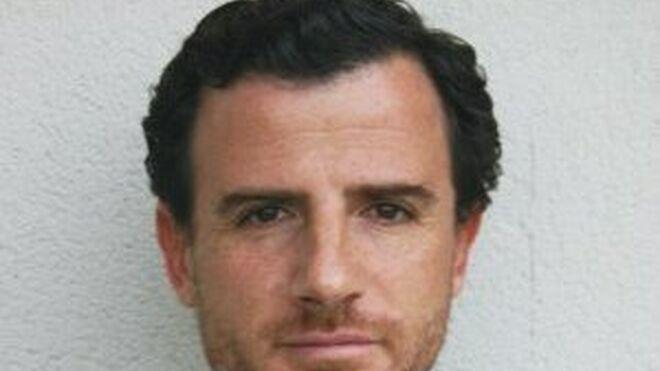 García Valencia, consejero delegado de Supersol, deja la compañía