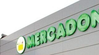 Mercadona llegará a Ceuta en cinco años