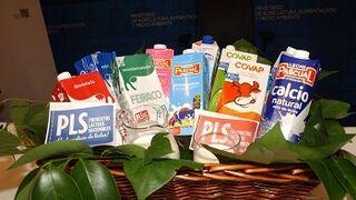 PLS, el sello que reafirma la sostenibilidad del sector lácteo
