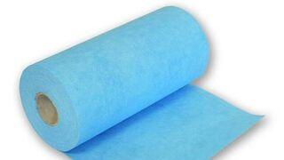 Hilados Biete presenta sus nuevos productos de limpieza