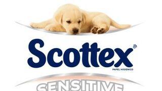 Scottex lleva la suavidad más allá del papel