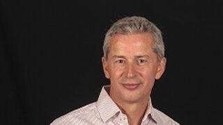 Pernod Ricard España nombra a Eric Laborde director general