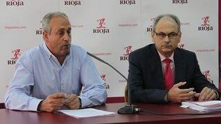Las ventas de Rioja, en cifras de récord