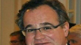 El fiscal Anticorrupción pide 14 años para el presidente de Damm