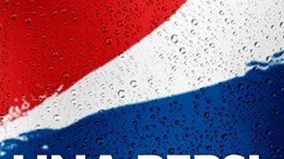 Venezuela expropia un centro de distribución de Pepsi