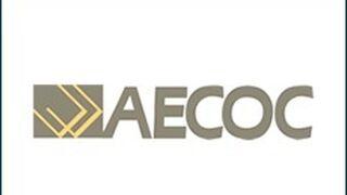 Aecoc Product Recall para retirar productos del mercado con fiabilidad