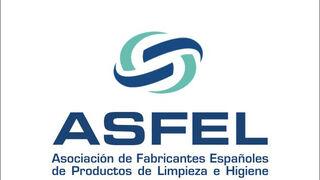 """Asfel califica de """"éxito"""" la misión comercial en Rusia y Ucrania"""