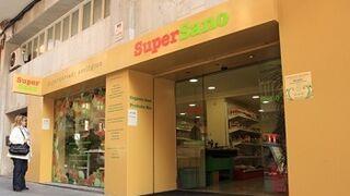 SuperSano proyecta abrir una franquicia al mes