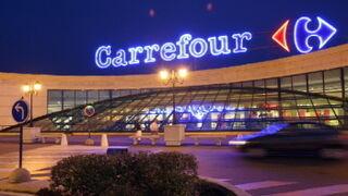 """Jesús Lorente, director comercial de alimentación de Carrefour: """"La innovación está en nuestro ADN"""""""