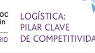 Aecoc reunirá a 300 profesionales del sector logístico