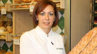 masymas presenta Marina, pan elaborado con agua de mar