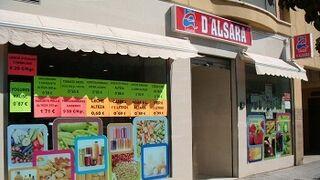 Alsara suma siete nuevas incorporaciones