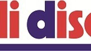 Sorli Discau abrirá un complejo con súper, hotel y centro comercial