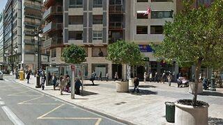 La Comunidad Valenciana se apunta a la libertad de horarios comerciales