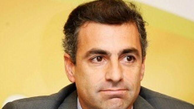 El director general de Acesur, Gonzalo Guillén, presidirá Anierac