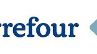 Pierre-Jean Sivignon supervisará la actividad de Carrefour España