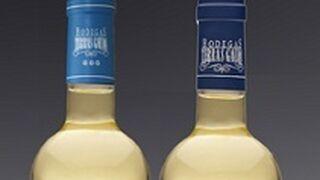 Terras Gauda vende ya en Austria, Rumanía y Uruguay