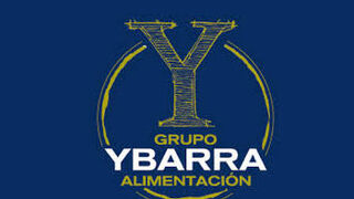 Francisco Viguera del Pino, nuevo director general de Grupo Ybarra