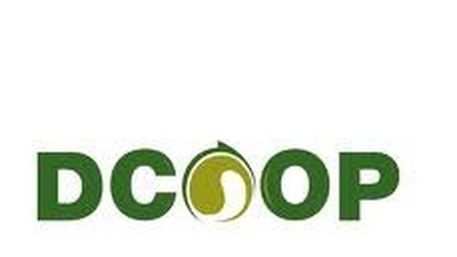 El grupo Dcoop factura casi 1.000 millones en 2018