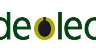 Deoleo rebaja del 20% al 5% su previsión de crecimiento de Ebitda