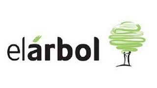 El Árbol se apunta a la Operación Kilo de recogida de alimentos