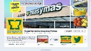 Masymas (Fornés) se estrena en redes sociales