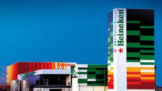 Heineken España redujo el 5% su consumo de agua y energía en 2012