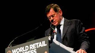 Carrefour se vuelca en los mercados emergentes