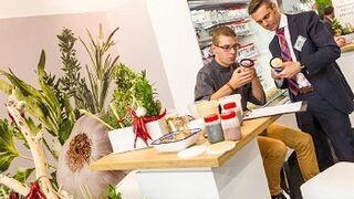 Anuga 2013 cierra con dos tercios de sus visitantes, extranjeros