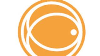 Seafood Barcelona 2013 superará los 140 expositores