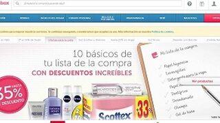 Miquel se hace online al comprar el 30% de Ulabox