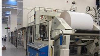 Tetra Pak incorpora la última tecnología en impresión