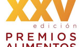 Las bodegas Stratvs y Rodero, Premios Alimentos de España 2012