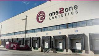 One2One Logistics renueva sus certificados