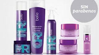 Eroski elimina los parabenos de sus productos cosméticos