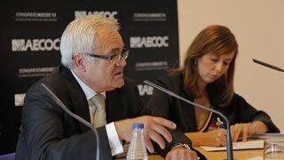Juan Fornés crecerá por debajo del 1% en 2013