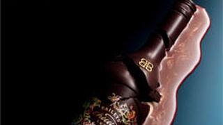 Diageo pone en marcha la campaña de Baileys Chocolat Luxe